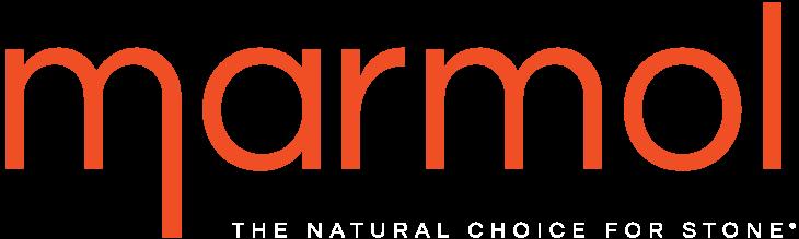 Marmol Logo