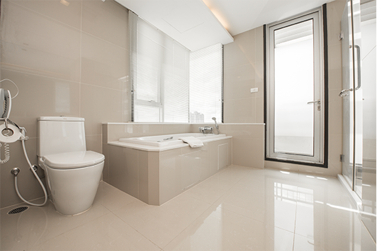 5-Tips-to-Help-Remodel-Your-Bathroom-2