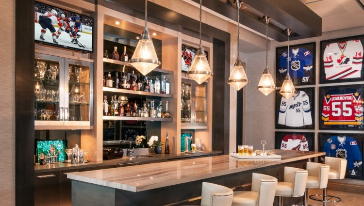bamboo-marble-bar-countertop-marmol